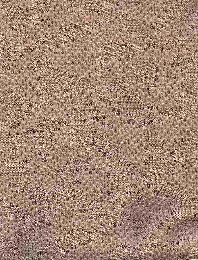 91363-1000 #555TAUPE NOVELTY