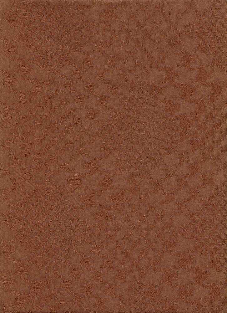 91435-1000 / #555TAUPE / MULTI HOUNDSZTOOTH DOBBY SOFT WOVEN 100%RAYON
