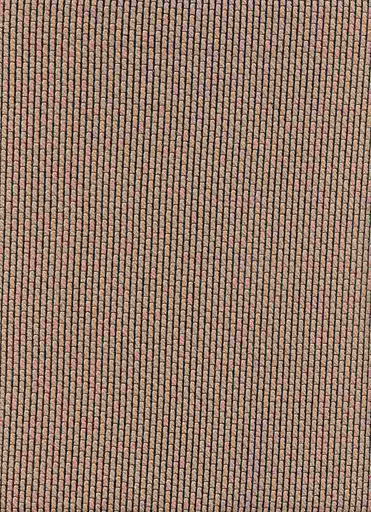 """76432-1100 / #005TAUPE / TILE DOUBLE KNIT 97/3 POLY SPAN 270GSM 58/60"""""""
