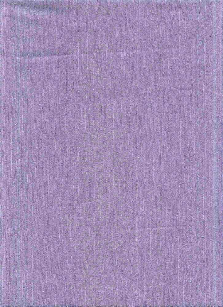 """91453-1100/2188 / #222WATER / DESIREE CRINKLE WOVEN 100%POLY 100GSM 57/58"""""""