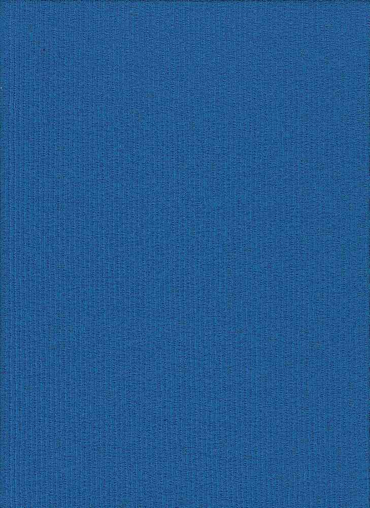 76495-1000 #222BLUE RELIEF NOVELTY