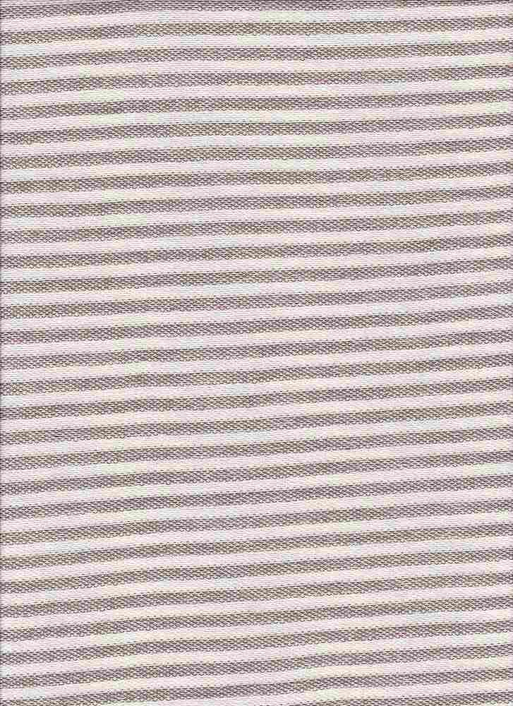 76810-1000 #555TAUPE NOVELTY
