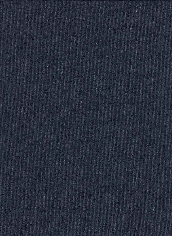 """91680-1100 / #222NAVY / BUDAPEST WOVEN 100%POLY 78GSM 57/58"""""""