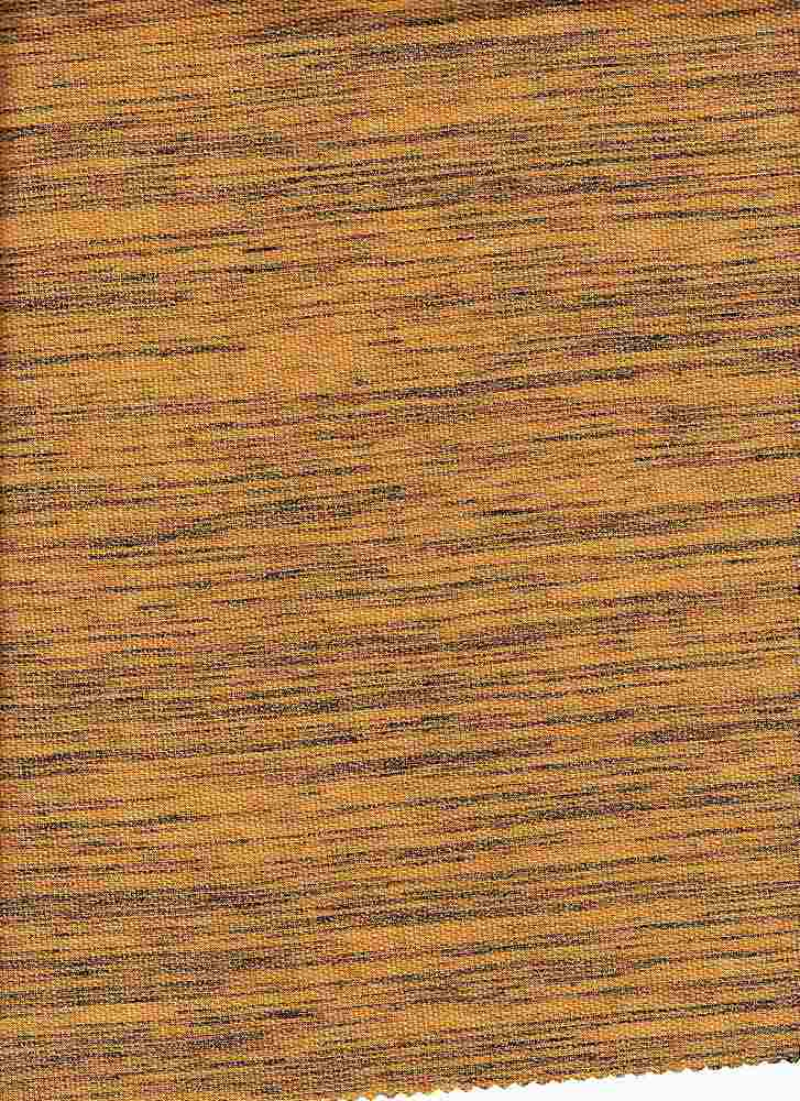 85623-88431 / #777DIJON / Long Slub FRENCH TERRY 59/41 RYN PLY 170GSM 60
