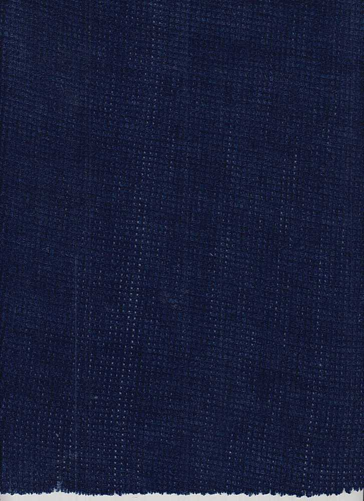 """85716-1000 / #222NAVY / CHENILLE SOLID KNIT 100% POLY 240GSM 57/58"""""""