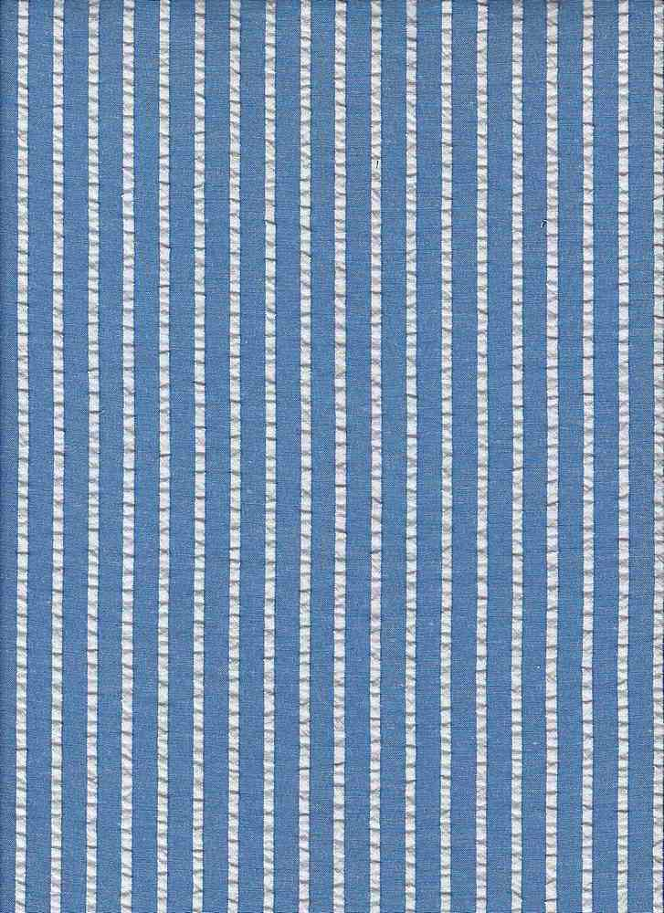 3203-1000 #222RELAXED ROYAL NOVELTY